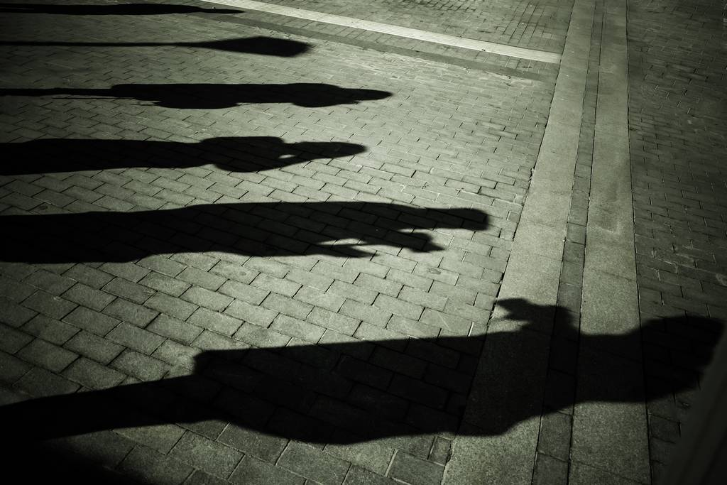 Shadow_DarkHDR_DSC5424_01.jpg