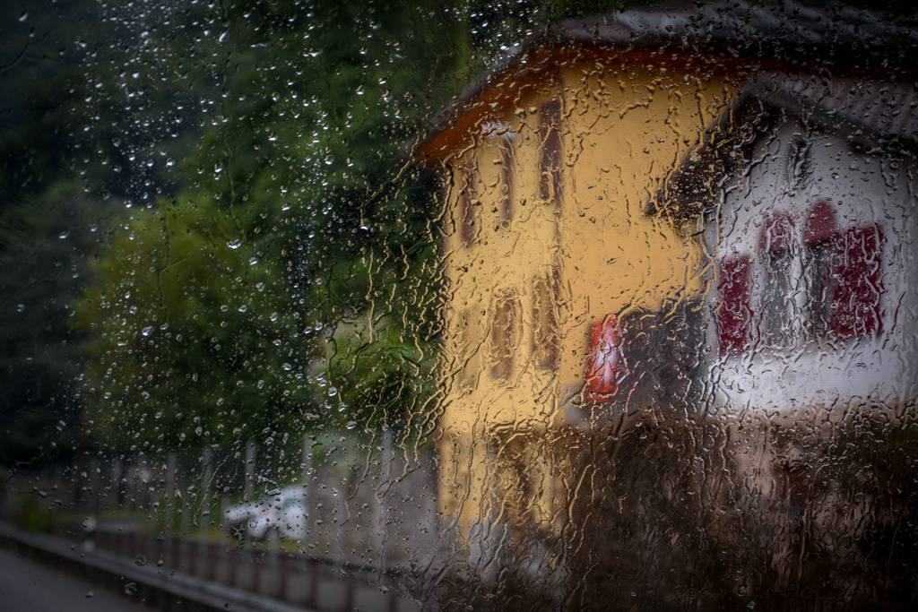 Lugano07.jpg