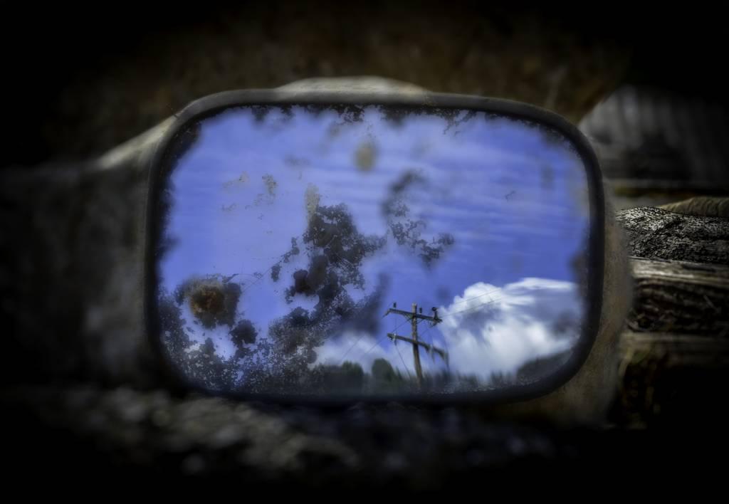 Mirror_DSC6652.jpg