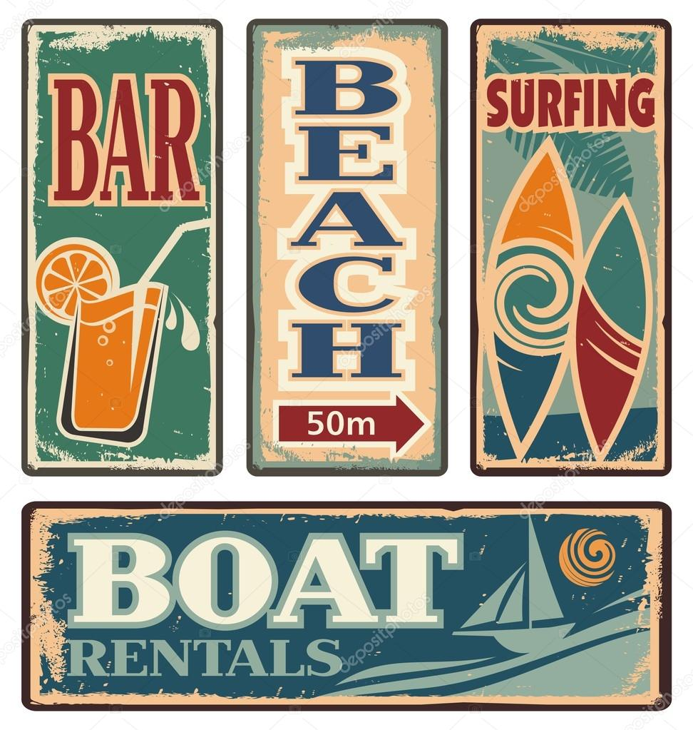 depositphotos_27152149-stock-illustration-vintage-summer-holiday-signs