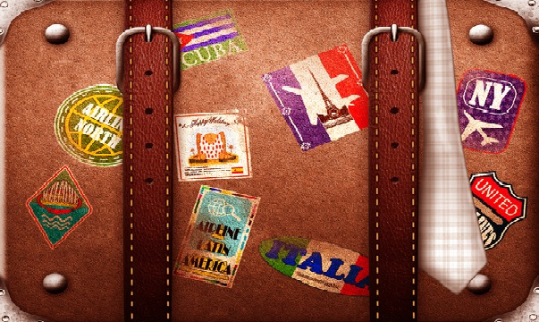 vintage-suitcase-travel-package-agency1